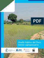 huella_hidrica.pdf