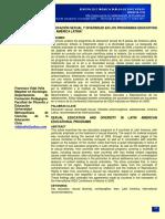 Dialnet-EducacionSexualYDiversidadEnLosProgramasEducativos-3728322
