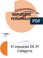 IMPUESTO GLOBAL COMPLEMENTARIO 2018 (1).pptx