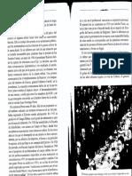 Torre_Los_anos_peronistas_paginas_corregidas278.pdf