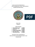 dokumen.tips_makalah-sistem-perkemihan-pcnldoc.doc