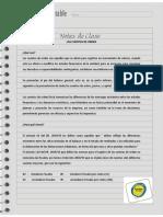 Nota de clase 17 Cuentas de Orden.pdf