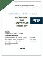 5-informe-GRUPO-4-CATIONES