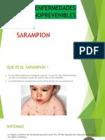 sarampion [Autoguardado].pptx
