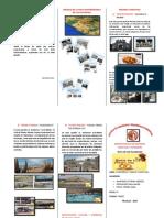 TRIPTICO DE PUBLICIDAD.docx