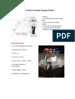 D-012B Info