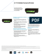 hp-officejet-7110.pdf