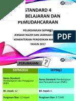 04-Standard 4 - Pdpc