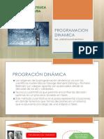 Presentación Fase 3