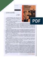 crítica literaria la ciudad de las esfinges.docx