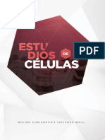estudiocelulas28.pdf
