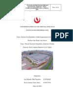 TA1_PGSST.pdf