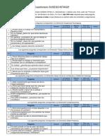 Cuestionario ISTAS breve.pdf