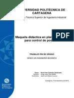 tfg-zom-maqueta didactica