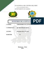 62612836-Informe-de-Lab-Oratorio-Obtencion-de-Acetaldehido (1).docx