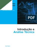Analise-Tecnica-Aplicada-2016.pdf