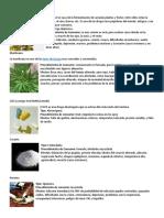 15 tipos de drogas con su efecto imagen.docx