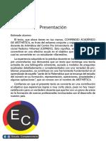 │EC│ CEPREVI ARITMETICA.pdf