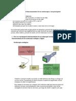 Informe Previo 1 Labo Electronicos 1