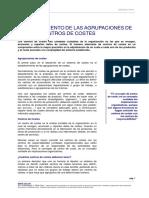 IDC_04_01119_01.pdf
