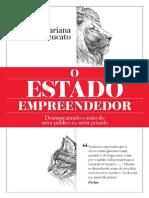 Mariana Mazzucato-O Estado Empreendedor-PORTFOLIO PENGUIN (2014)