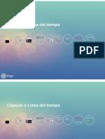prezi FILO.pdf
