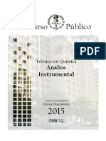 21 - Prova Discursiva - Análise Instrumental.pdf