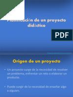 Planificación de un proyecto didáctico.pdf