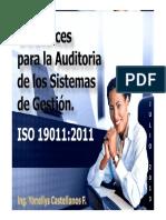 ISO 19011_2011 - PARTE 1 - PROGRAMA AUDITORES QHSE- YCASTELLANOS REV NOV 2013 (3).pdf