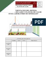 PI-TAQ-01-Proyecto-de-Implementacion-del-Sistema-Extractor-de-Gases-y-Plancha-de-Calor-en-el-Laboratorio-de-Minerales.pdf