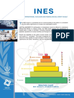 The International Nuclear and Radiological Event Scale-INES.pdf