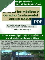 ROL MEDICO PDF TERMINADO.pdf
