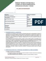 Imprimirsyllabus Transporte PDF