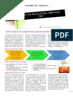 TEST DE RELACIONES OBJETALES.pdf