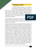 Lectura HERRAMIENTAS DE CALIDAD .pdf