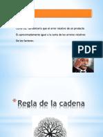 Multivariable_7_Regla de La Cadena