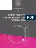 Aportes para repensar el movimiento y la corporalidad en TV.pdf