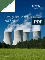 FIDIC Brochure