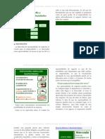Libro Liderazgo Emprendedor CAP4.pdf