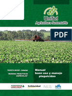 manual-para-el-buen-uso-de-plaguicidas.pdf
