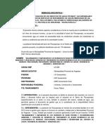 ACREDITACION-HIDRICA- PISCCOPAMPA