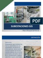 Subestaciones GIS.pdf