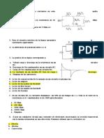 Ejercicios Electronica Resueltos.docx