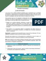 Evidencia_Induccion_a_un_plan_de_formacion.pdf