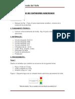 334043146-Contadors-Asincronos