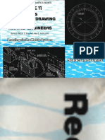 Reeds (Vol-11) Reed's Engineering Drawing