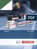 catalogo bosch baterias.pdf