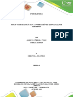 Componente practico.docx