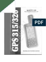 manual_GPS315_320Sp.pdf