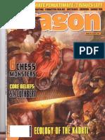 D&D dragon-magazine-358.pdf